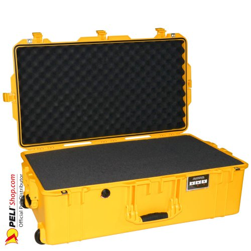 peli-1615-air-case-yellow-1