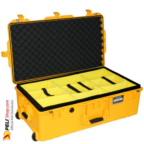 peli-1615-air-case-yellow-5