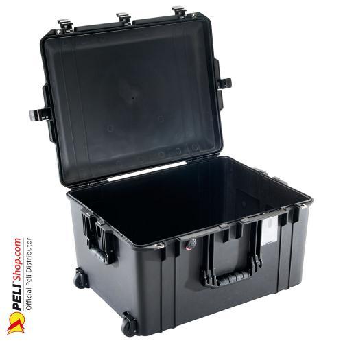 peli-1637-air-case-black-2
