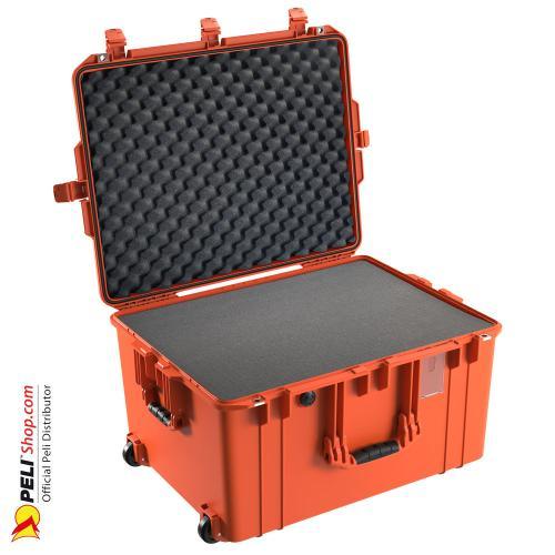 peli-1637-air-case-orange-1