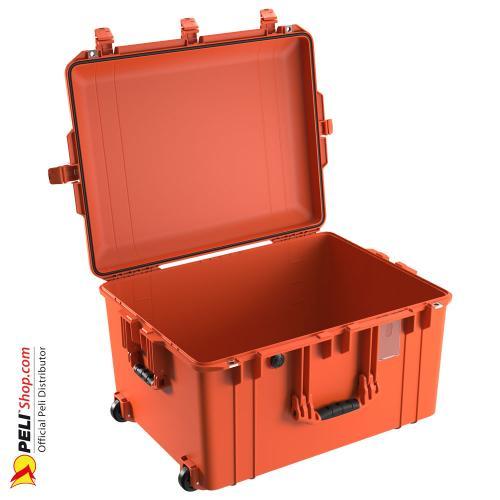 peli-1637-air-case-orange-2