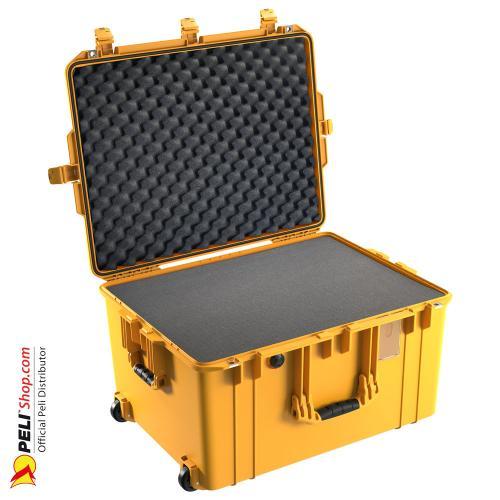 peli-1637-air-case-yellow-1