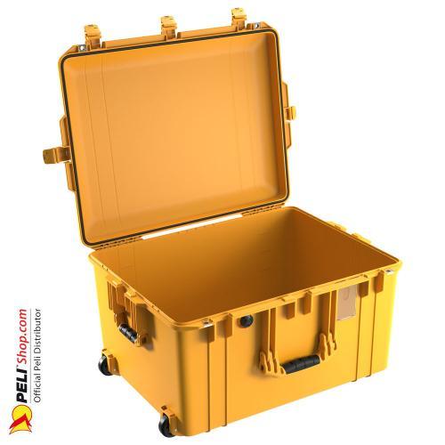 peli-1637-air-case-yellow-2
