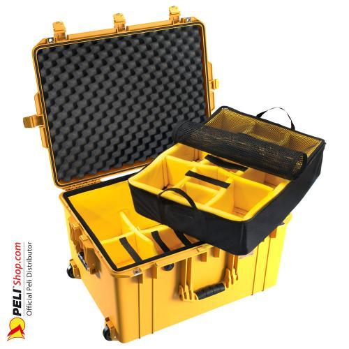 peli-1637-air-case-yellow-5