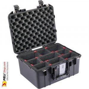 peli-015070-0050-110e-1507-air-case-black-with-trekpak-divider-1