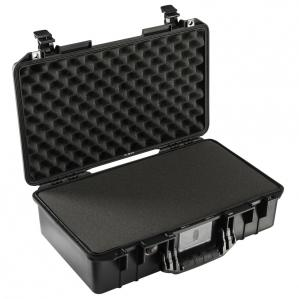 peli-015250-0000-110e-1525-air-case-black-with-foam-1