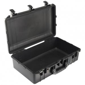 peli-015550-0010-110e-1555-air-case-black-empty-1