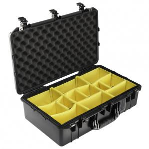 peli-015550-0040-110e-1555-air-case-black-with-padded-divider-1