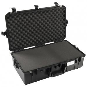 peli-016050-0000-110e-1605-air-case-black-with-foam-1