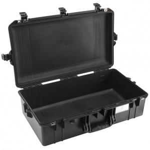 peli-016050-0010-110e-1605-air-case-black-empty-1