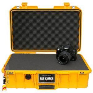 peli-1485-air-case-yellow-1
