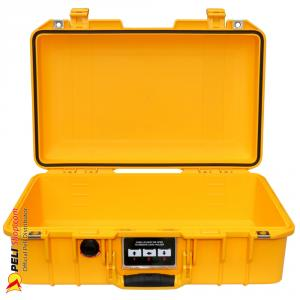 peli-1485-air-case-yellow-2