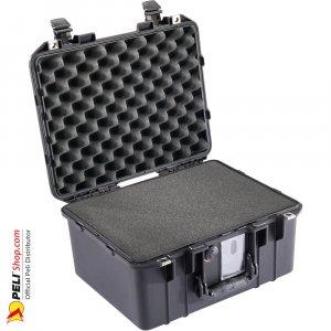 peli-1507-air-case-black-1