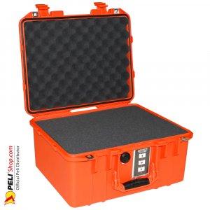 peli-1507-air-case-orange-1