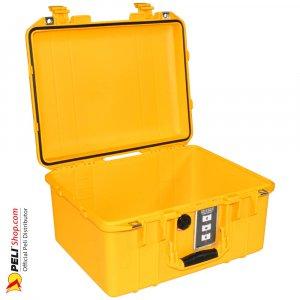 peli-1507-air-case-yellow-2