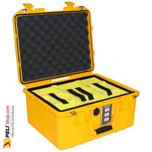 peli-1507-air-case-yellow-5