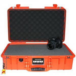peli-1525-air-case-orange-1