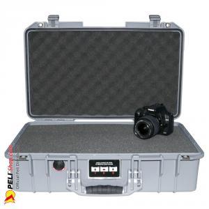 peli-1525-air-case-silver-1