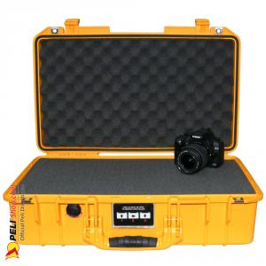 peli-1525-air-case-yellow-1