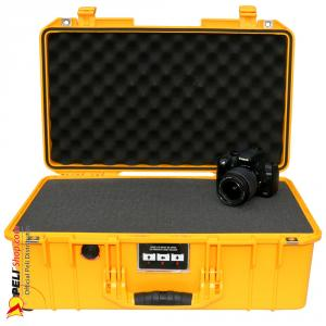 peli-1535-air-carry-on-case-yellow-1