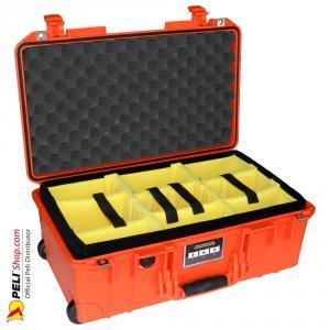 peli-1535-air-case-orange-5