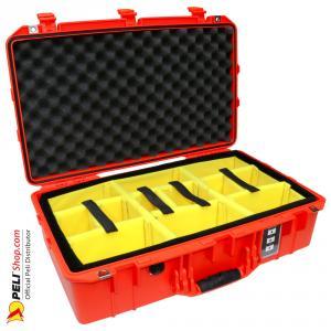 peli-1555-air-case-orange-5