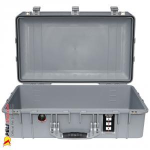 peli-1555-air-case-silver-2