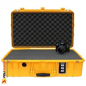 peli-1555-air-case-yellow-1