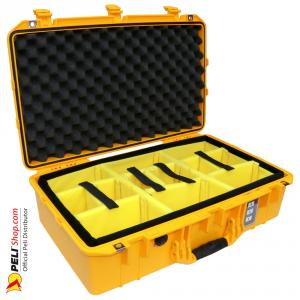 peli-1555-air-case-yellow-5