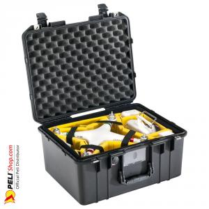 peli-1557-air-case-black-10