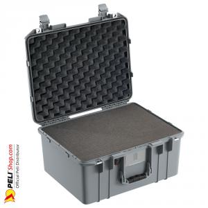 peli-1557-air-case-silver-1