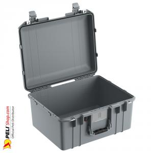 peli-1557-air-case-silver-2