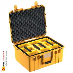 peli-1557-air-case-yellow-5