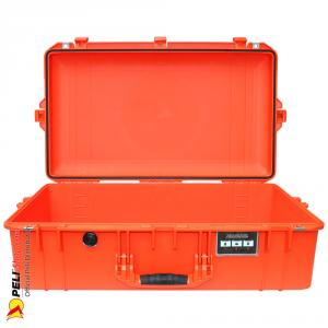 peli-1605-air-case-orange-2