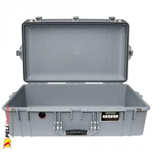 peli-1605-air-case-silver-2