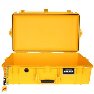 peli-1605-air-case-yellow-2