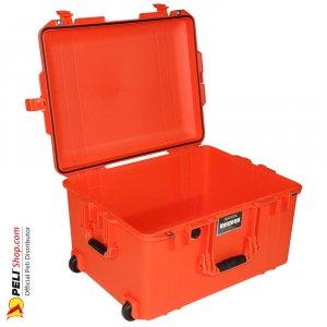 peli-1607-air-case-orange-2
