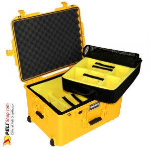 peli-1607-air-case-yellow-5