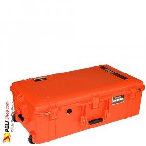 peli-1615-air-case-orange-3