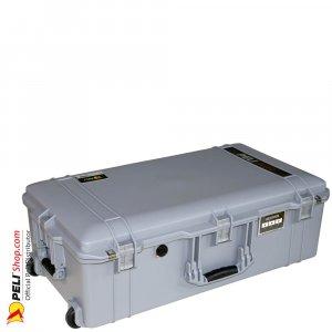 peli-1615-air-case-silver-3