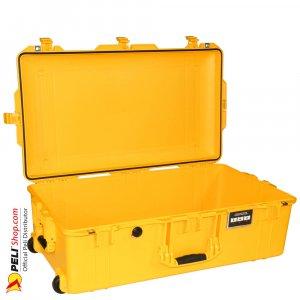 peli-1615-air-case-yellow-2