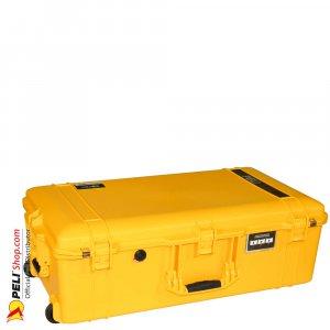 peli-1615-air-case-yellow-3
