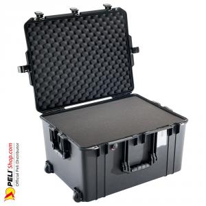 peli-1637-air-case-black-1