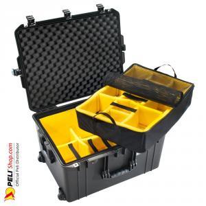peli-1637-air-case-black-5