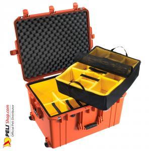 peli-1637-air-case-orange-5