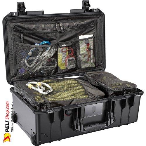 peli-1535-air-travel-case-black-9
