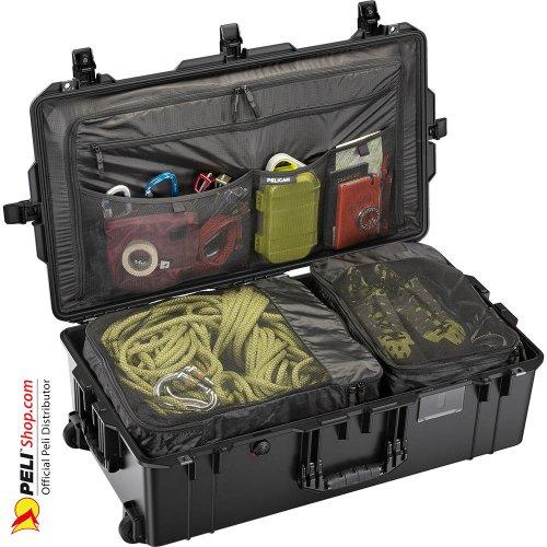 peli-1615-air-travel-case-black-9