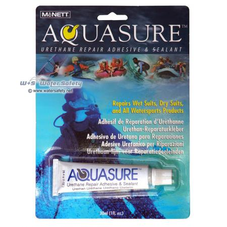 141982-aquasure-neoprenkleber-tube-28g-1