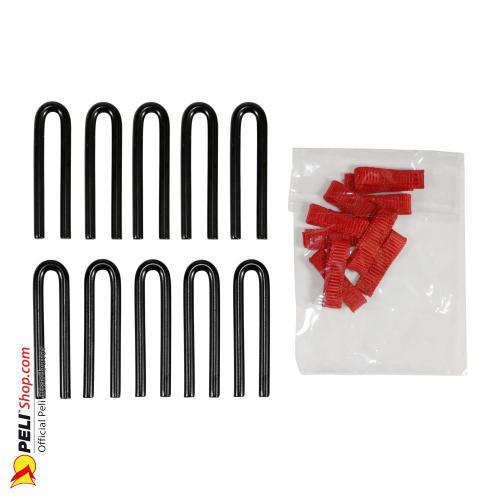 peli-014850-3410-000e-peli-trekpak-pinpack-1