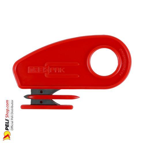 peli-014850-3430-000e-cutter-tp-cutter-tool-trekpak-1